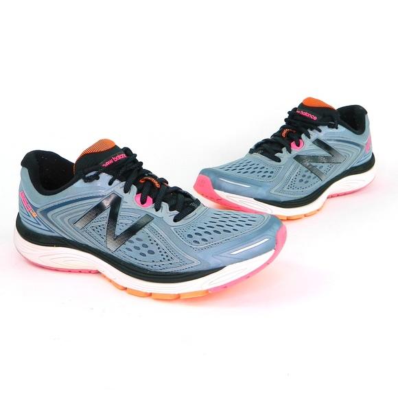 New Balance 86 V8 Womens Running Shoes